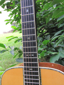 000-42 Marquis review One Man's Guitar onemanz.com
