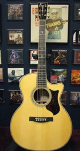 2011 NAMM Special