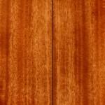 TD-M mahogany