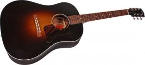 Gibson 1934 Original Jumbo