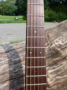 Martin CS-21-11 review at onemanz.com