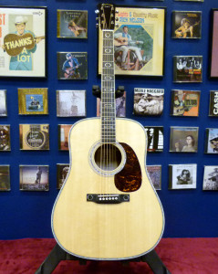 Martin HD-35 CMF IV 60th full