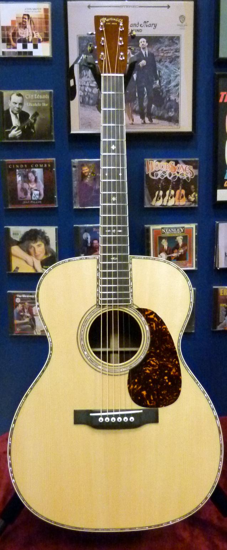 martin 000 42 authentic 1939 one man 39 s guitar. Black Bedroom Furniture Sets. Home Design Ideas