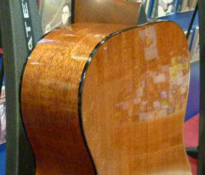 Martin 00-18 mahogany
