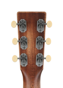 Martin D-15M StreetMaster Tuners
