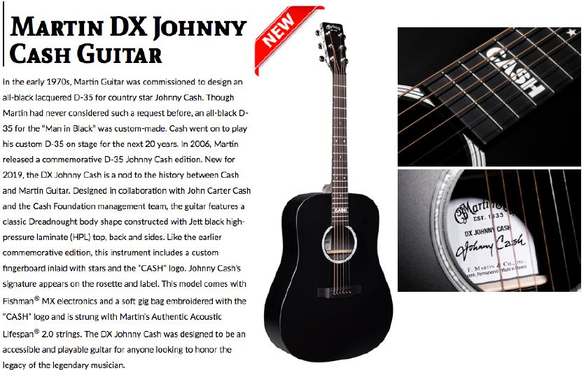 Martin-DX-Johnny-Cash teaser