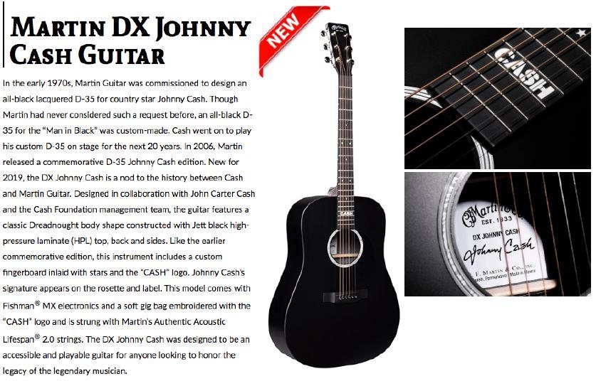 Martin-DX-Johnny-Cash teaser