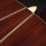 Martin D-35 David Gilmour 12 String Guitar onemanz strips