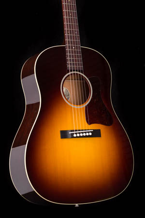 Collings cj-45-t-3 onemanz
