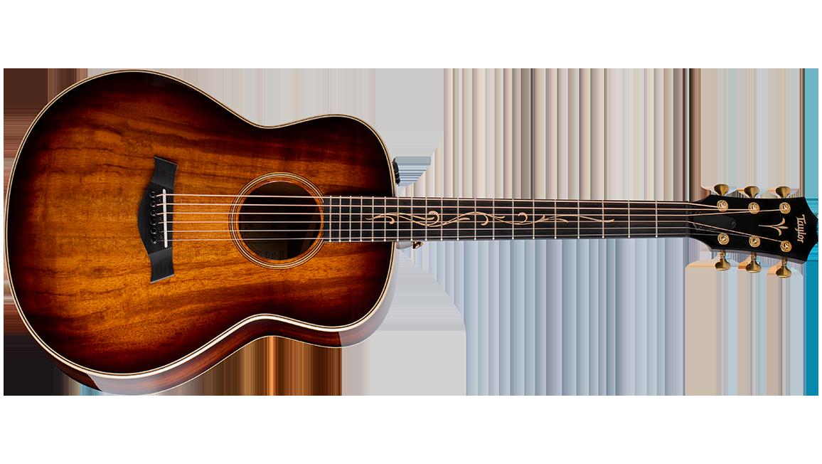 Taylor-GTK21e-frl-2020 onemanz