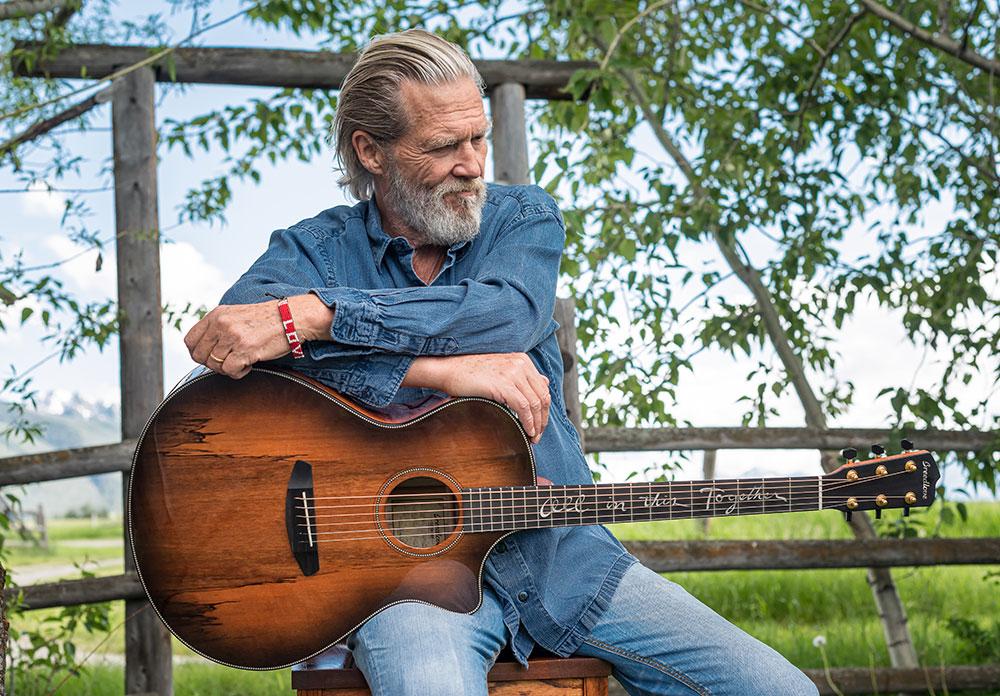 jeff-bridges-signature-breedlove-acoustic-guitar color onemanz