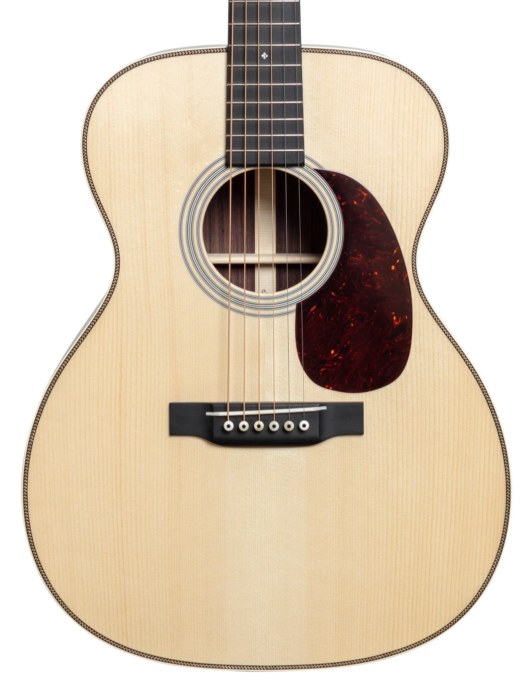 Martin 000-28 Custom Authentic top oenmanz