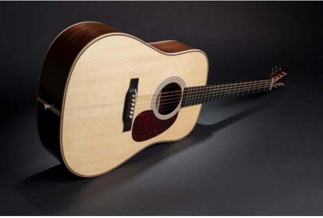 Martin_D-28_Custom_Authentic_1937_Natural_glam_small_onemanz
