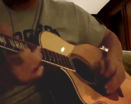 John_Mayer_Martin_SC_Custom_thumbnail_onemanz.com