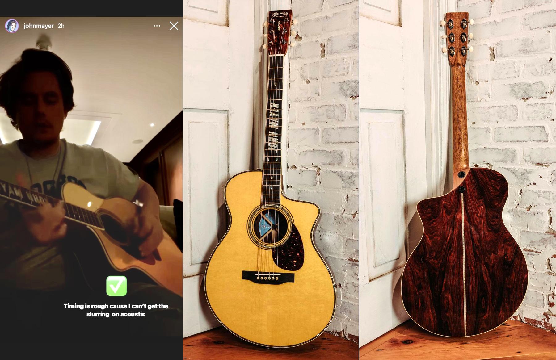John_Mayer_with_custom_Martin_SC-41_onemanz.com