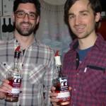Breuckelen 77 Whisky Live