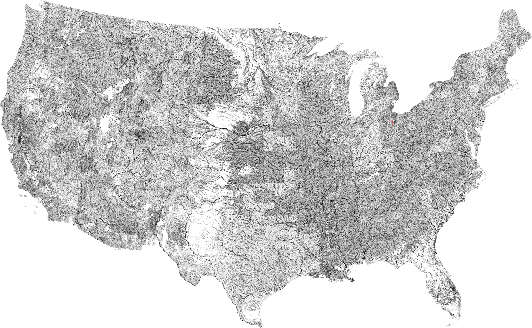 Best Of Diagram Us Map Labeled Rivers More Maps Diagram And - Us map of the rivers