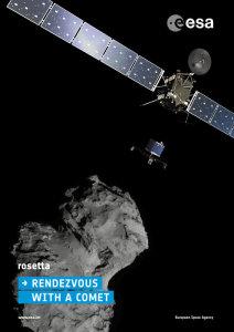 Rosetta_at_Comet_ESA