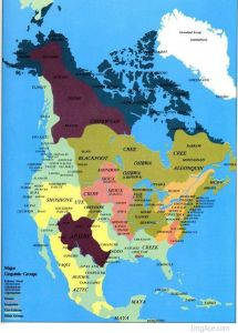 native american language groups mp