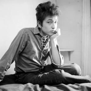 Dylan 1963
