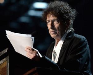 Dylan 2015