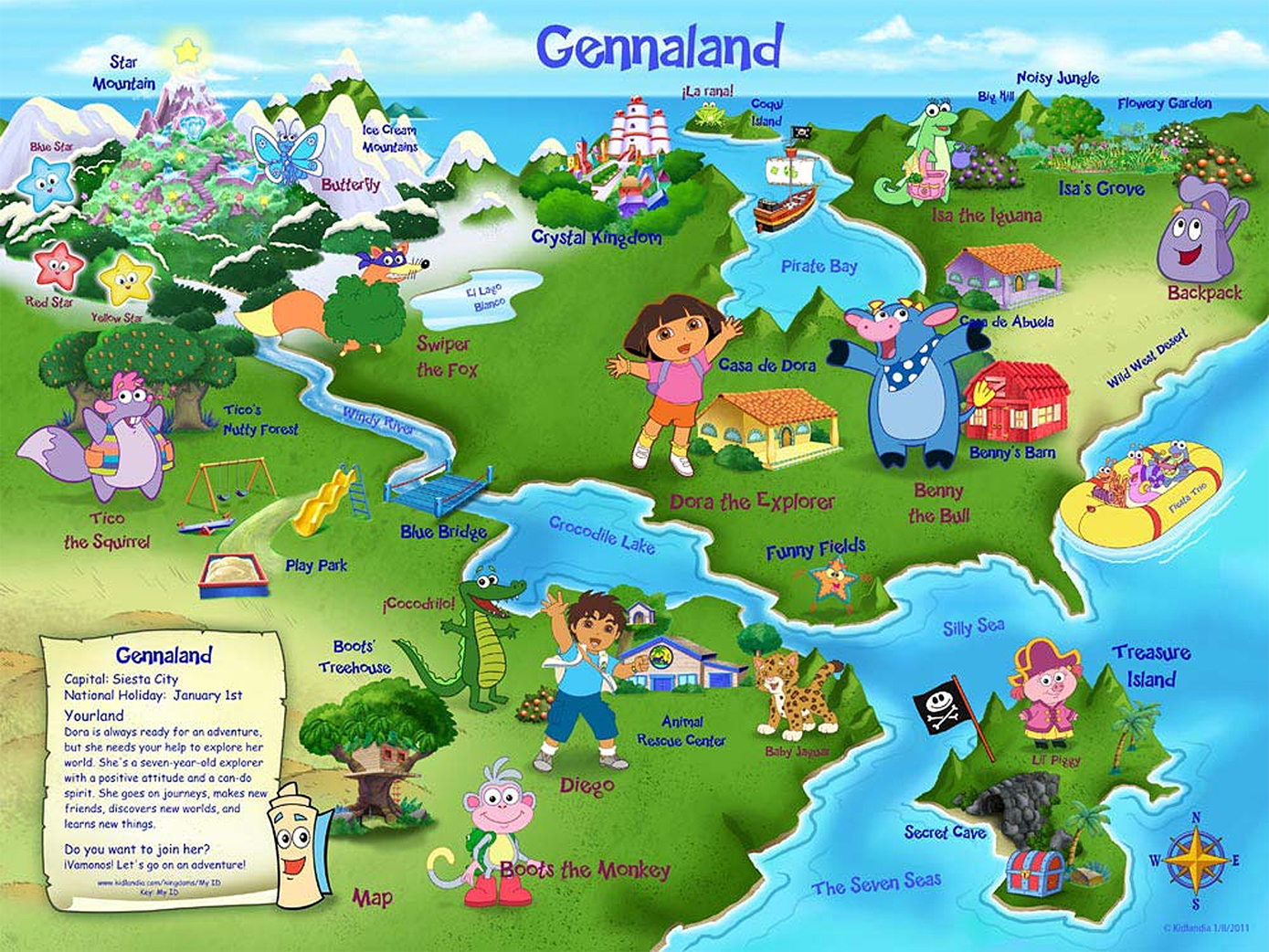dora the explorer map template - dora pirate map the image kid has it