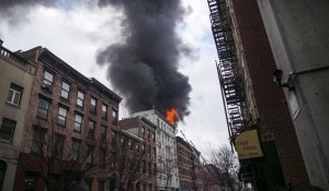 east-village-explosion B Hider Reuters Newsweek