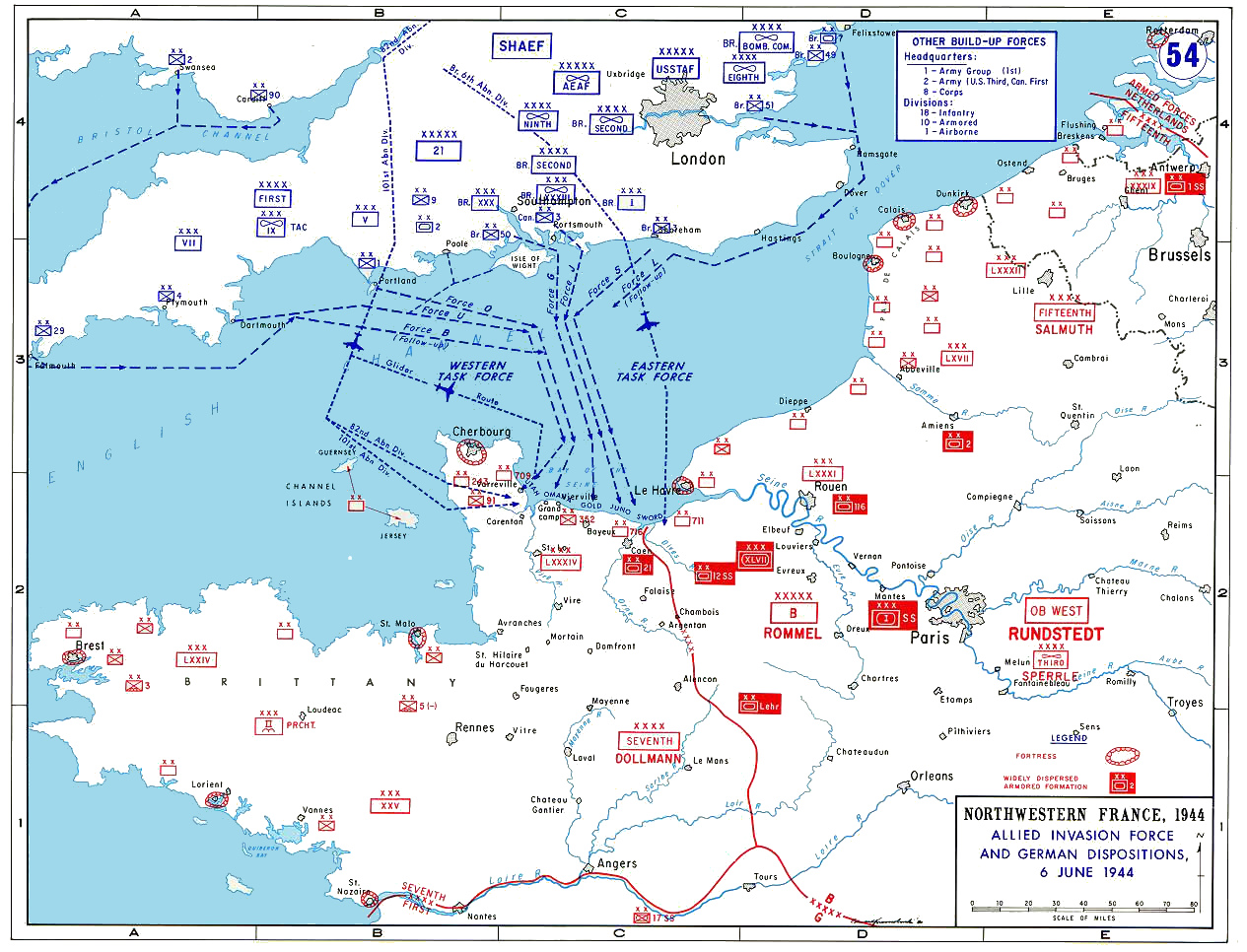 Allied_Invasion_Force_Normandy