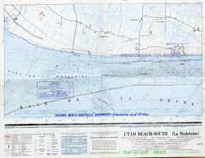 Utah_Beach_Map_Front_A Normandy