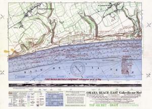 omaha_beach_east_f_1944_ Normandy2