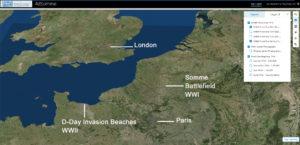 somme-satellite-map