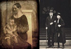 Fredrick Cobb my great grandfather