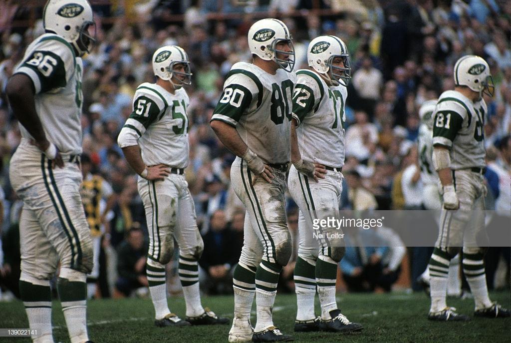 Super Bowl line