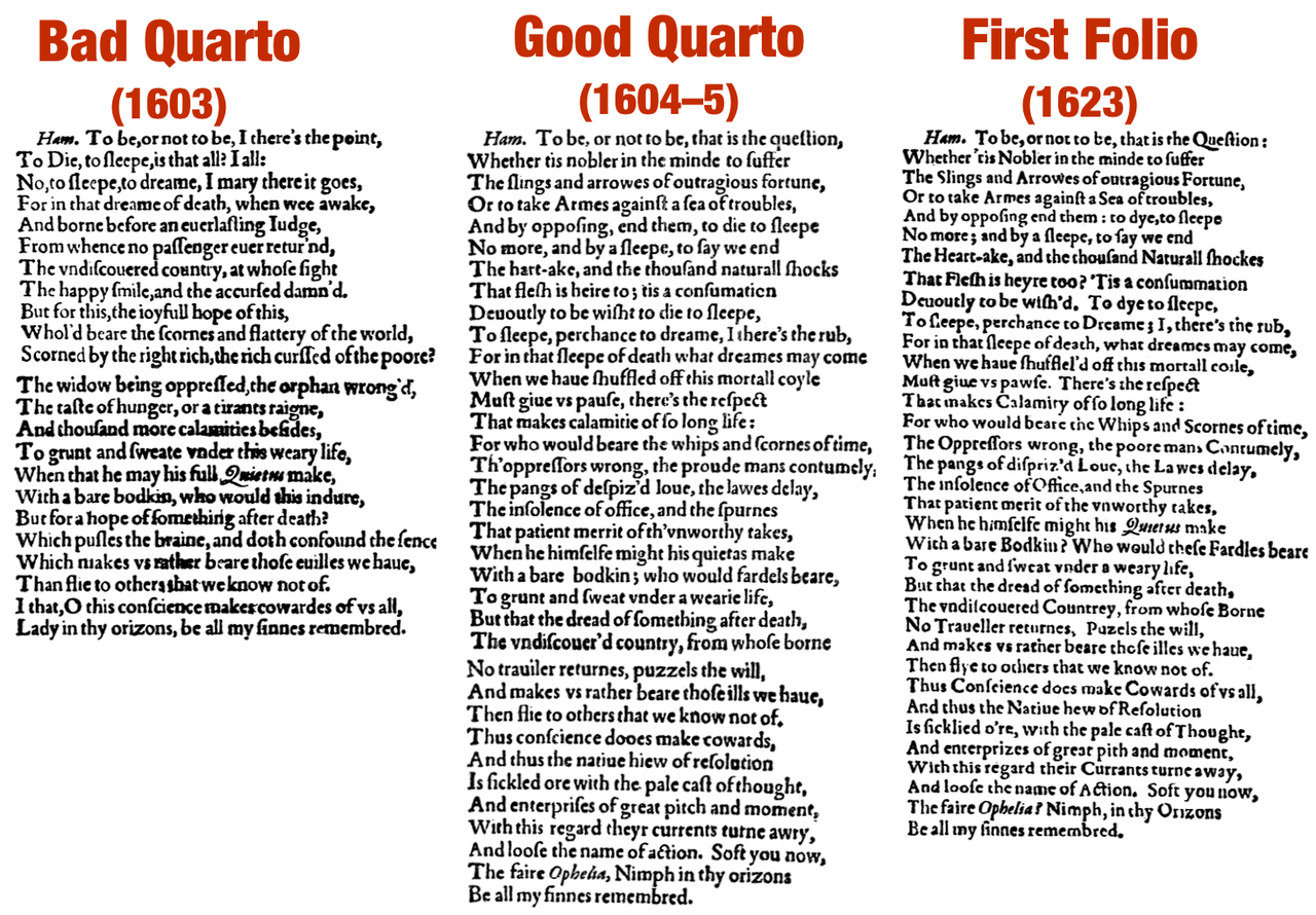 Bad_quarto,_good_quarto,_first_folio