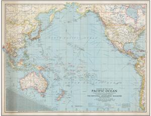 Pacific thumbnail